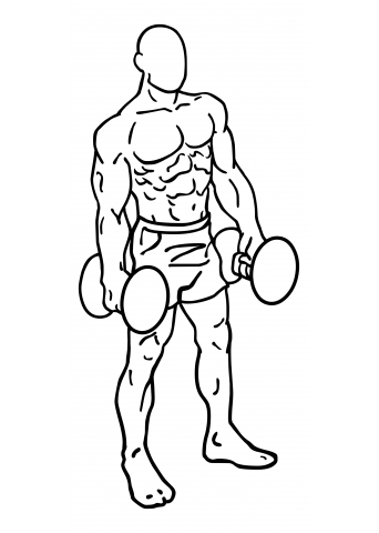 rear-lunges-with-dumbbell-medium-1