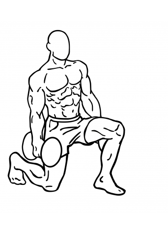 rear-lunges-with-dumbbell-medium-2