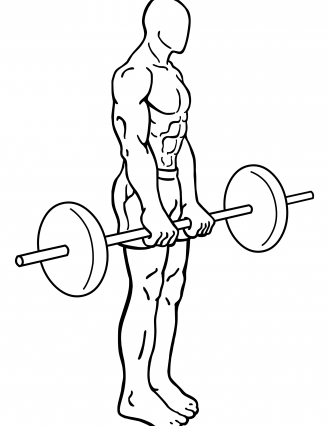 romanian-dead-lift-medium-1