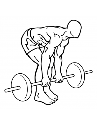 romanian-dead-lift-medium-2