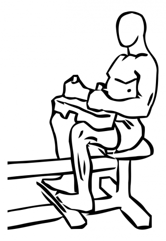 seated-calf-raise-using-machine-medium-1
