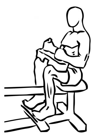 seated-calf-raise-using-machine-medium-2