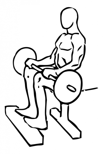 seated-calf-raise-with-barbell-large-1