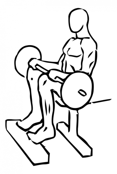 seated-calf-raise-with-barbell-large-2