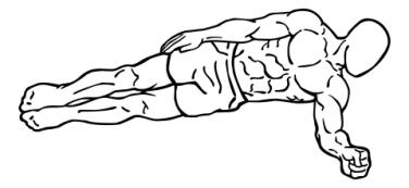 side-plank-medium-1