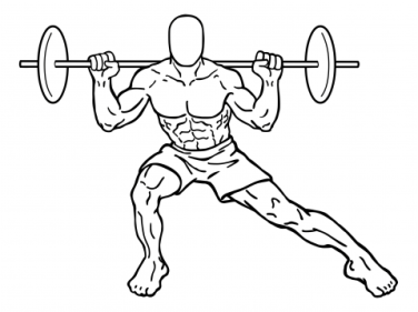 side-squats-with-barbell-medium-1