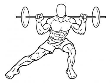 side-squats-with-barbell-medium-2