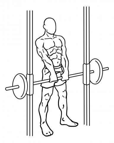smith-machine-upright-row-medium-1