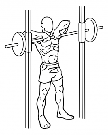 smith-machine-upright-row-medium-2