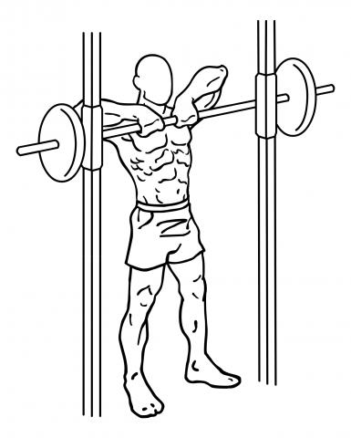 smith-machine-upright-row-medium-2