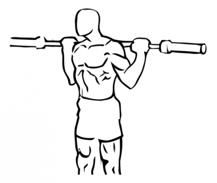 speed-squats-with-barbell-medium-1