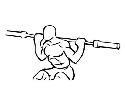 speed-squats-with-barbell-medium-2
