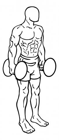 squats-using-dumbbells-medium-1