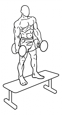 step-ups-with-dumbbells-medium-3