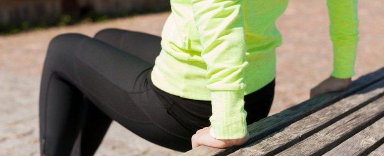 Ultimate-Winter-Workout-Gear-Lorna-Jane-Nike
