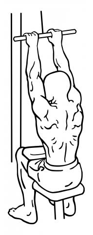 underhand-pull-down-medium-1