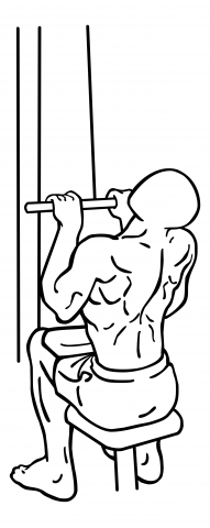 underhand-pull-down-medium-2