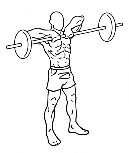 upright-barbell-rows-large-1
