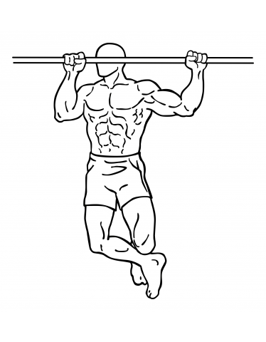 wide-grip-chin-up-medium-2