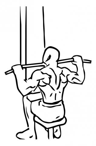 wide-grip-lat-pull-down-medium-1