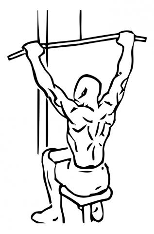 wide-grip-lat-pull-down-medium-2