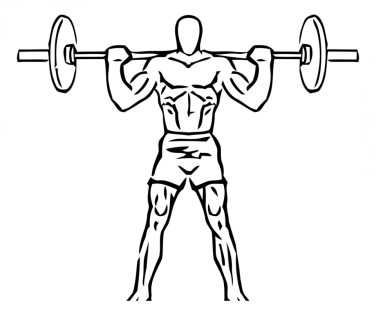 wide-stance-squat-with-barbell-large-1
