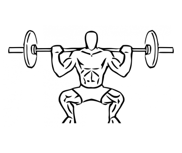 wide-stance-squat-with-barbell-large-2