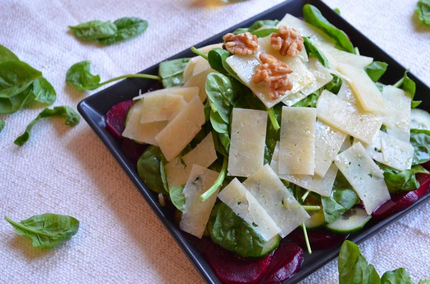 02-Rote-Beete-Salat