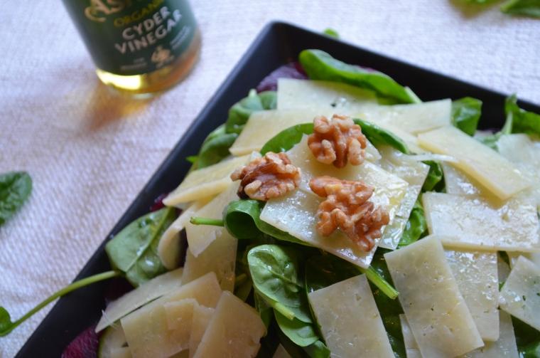 03-Rote-Beete-Salat