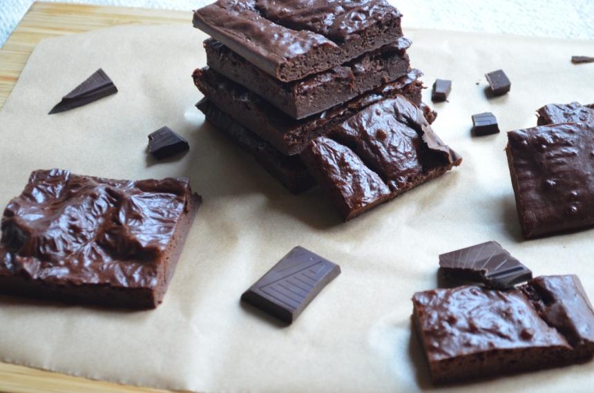 04-Brownies