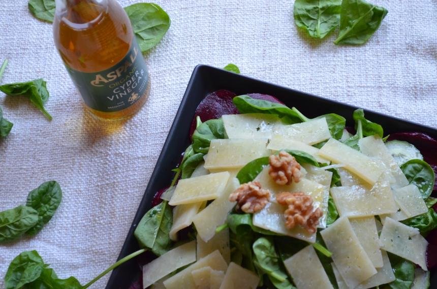 04-Rote-Beete-Salat