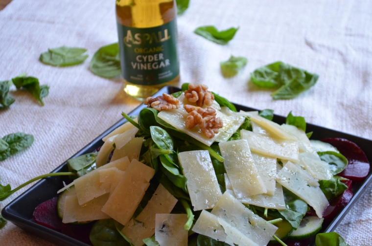 05-Rote-Beete-Salat