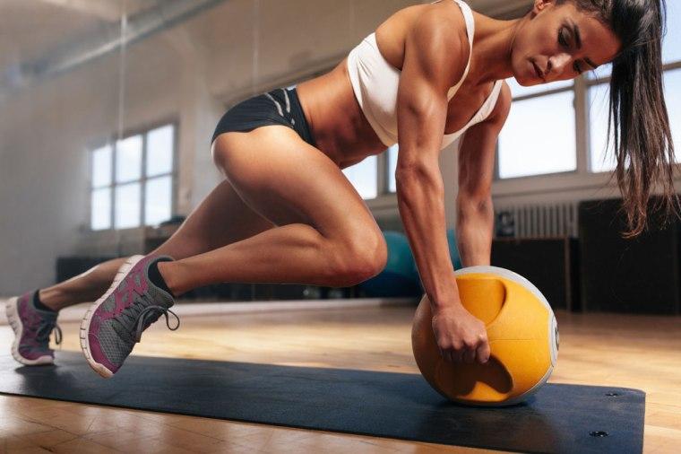 iStock_ab-exercise-3x2