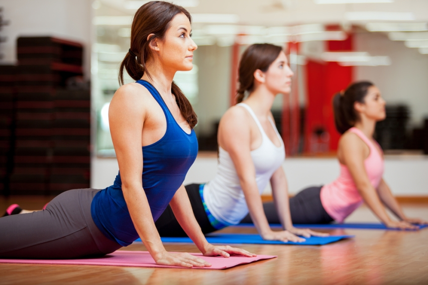 Lionesse-Yoga-Poses-for-Glowing-Skin