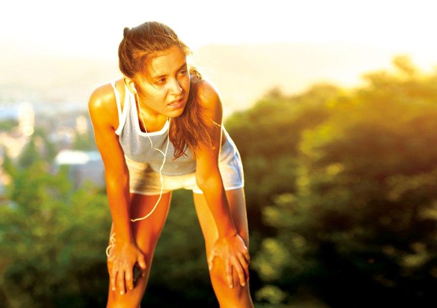 running-sport-corsa-attività-fisica-donne-5