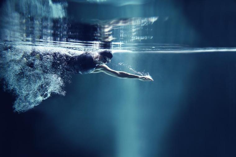 underwater_large