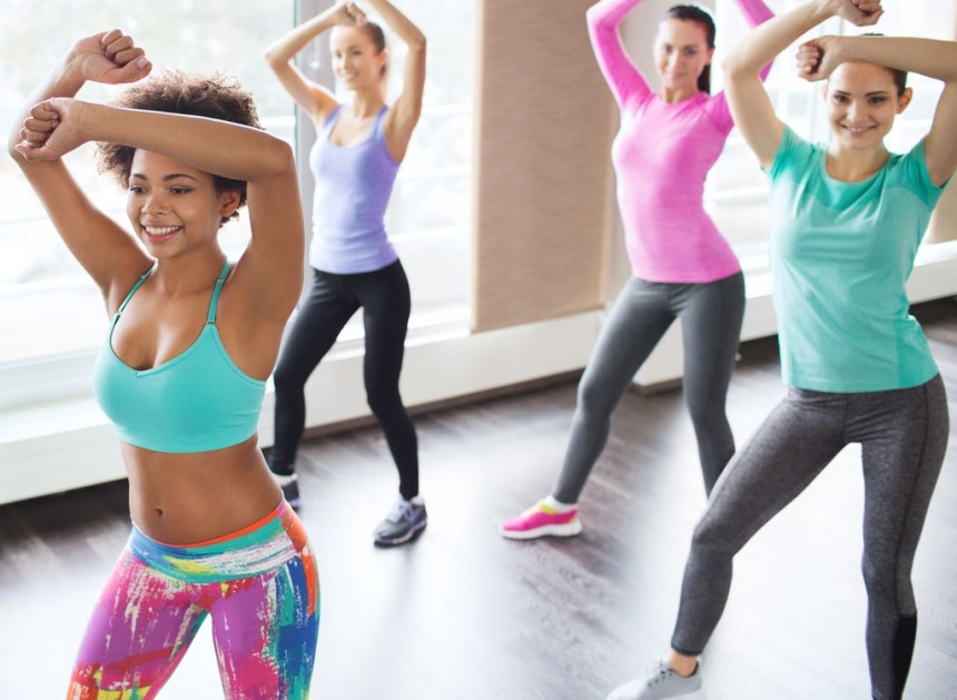 zumba-dance-fat-loss