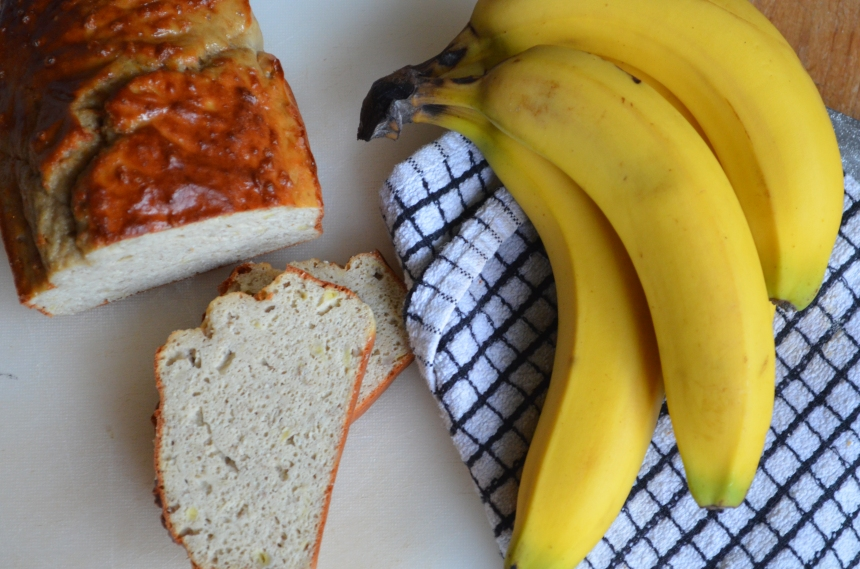 06-bananenbrot