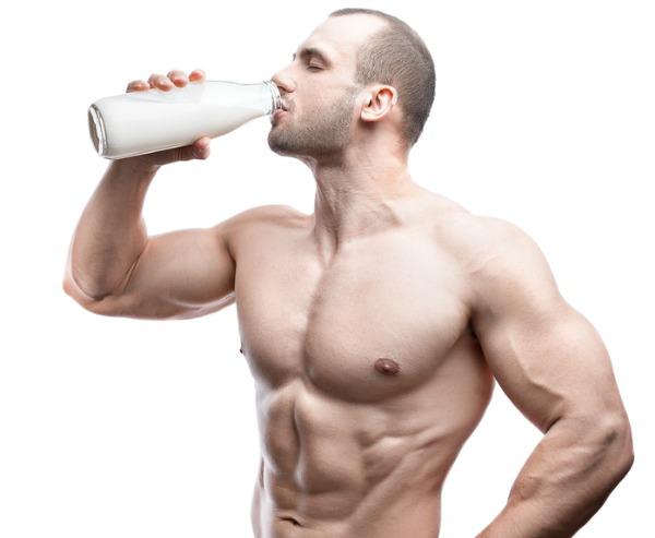 breast-milk-for-body-builders