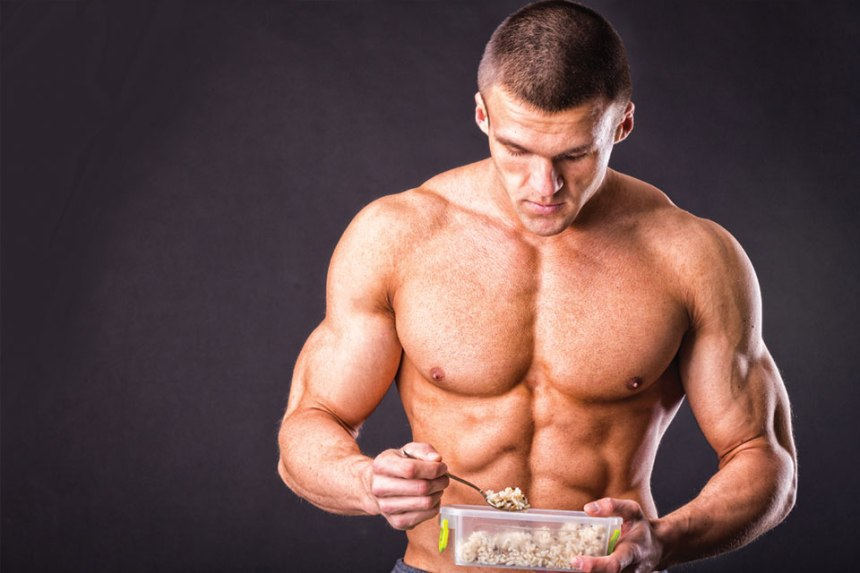 how-to-increase-free-testosterone