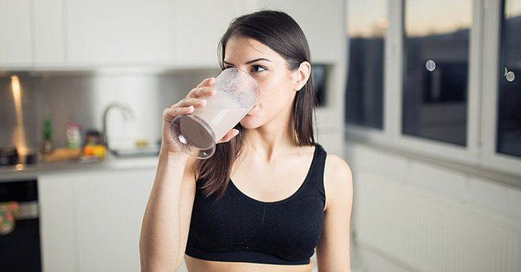 skim-milk-officially-sucks-more-reasons-than-one