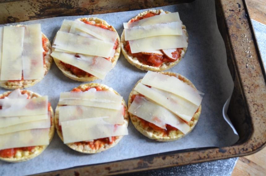 01-reiswaffel-pizza