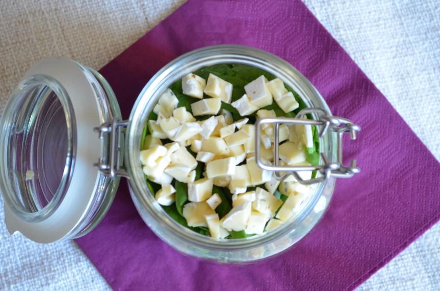 01-salatimglas