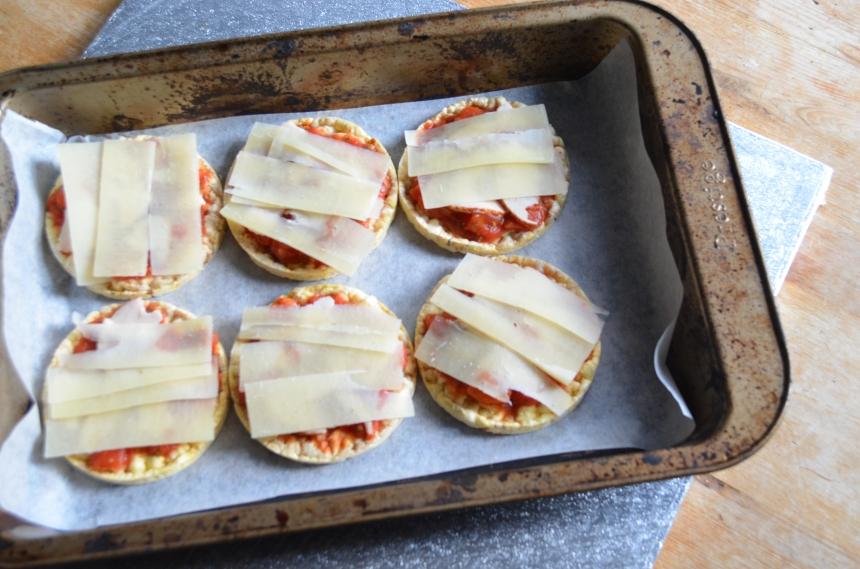 02-reiswaffel-pizza