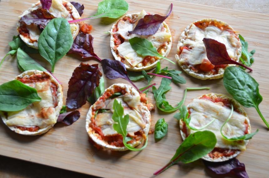 03-reiswaffel-pizza