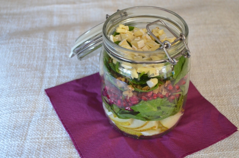 03-salatimglas