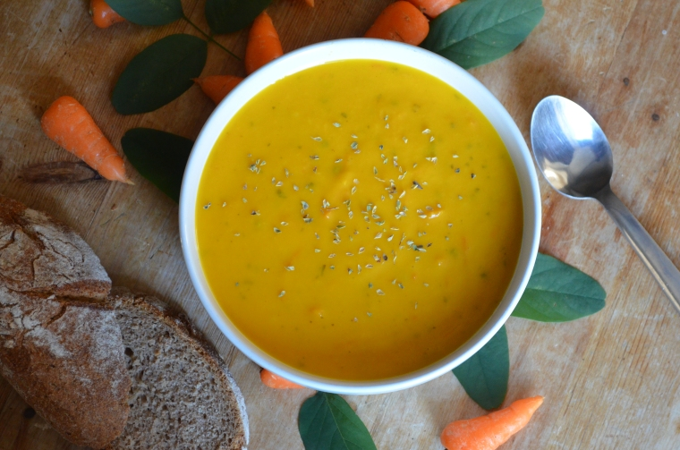 04-karotten-ingwer-suppe