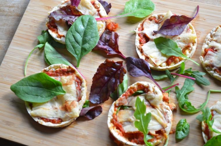 04-reiswaffel-pizza
