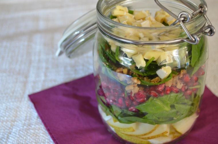 04-salatimglas