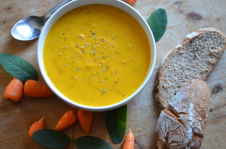 05-karotten-ingwer-suppe